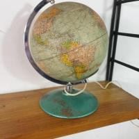 6 globe terrestre lumineux perrina 4
