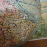 6 globe terrestre nap 3