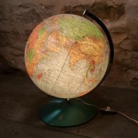 6 globe terrestre perrina 3