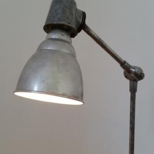 6 lampe d architecte