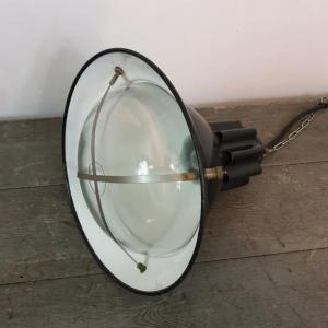 6 lampe d atelier industriel 2