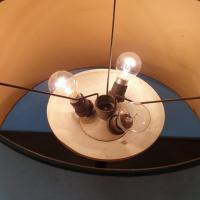 6 lampe de bureau arlus