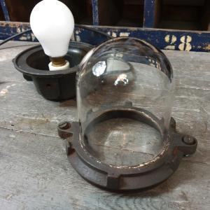 6 lampe de coursive