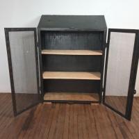 6 meuble atelier