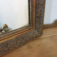 6 miroir louis philippe 4