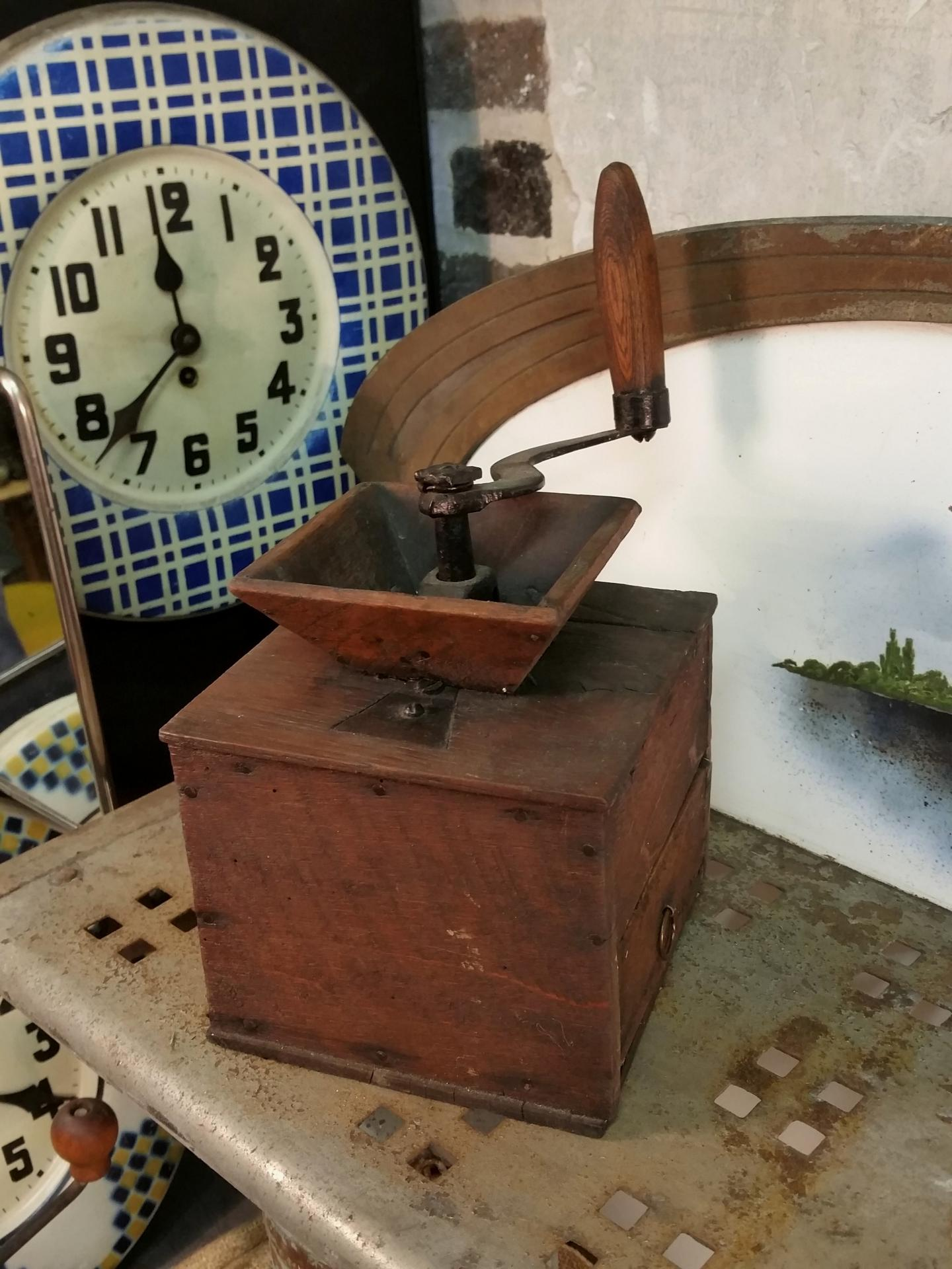 6 moulin a grain