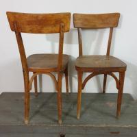 6 paire de chaise n 2