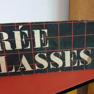 6 panneau rentree des classes