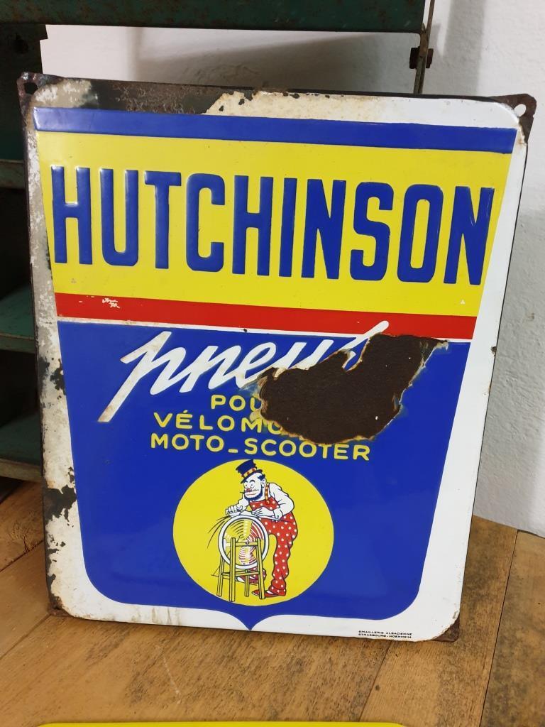 6 plaque hutchinson 1