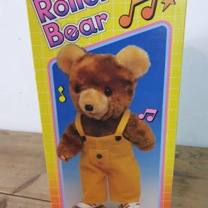 6 roller bear