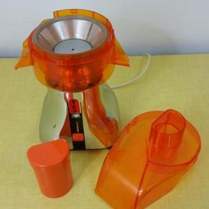 6 steca centrifugeuse