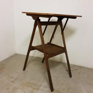 6 table a dessin d architecte