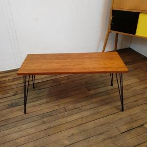 6 table basse 2