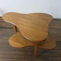 6 table basse tripode