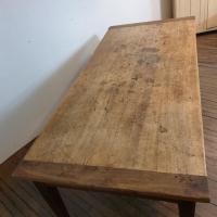 6 table d ecole