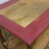 6 table de drapier 1