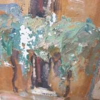 6 tableau joseph crozes