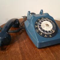 6 telephone s63