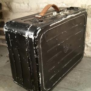 6 valise marine
