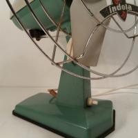 6 ventilateur indola