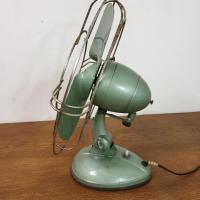 6 ventilateur lamel