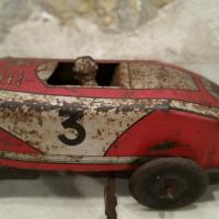 6 voiture ml 510