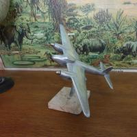 7 avion