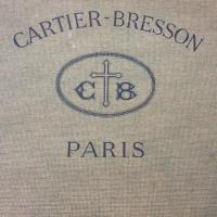 7 boite cartier bresson