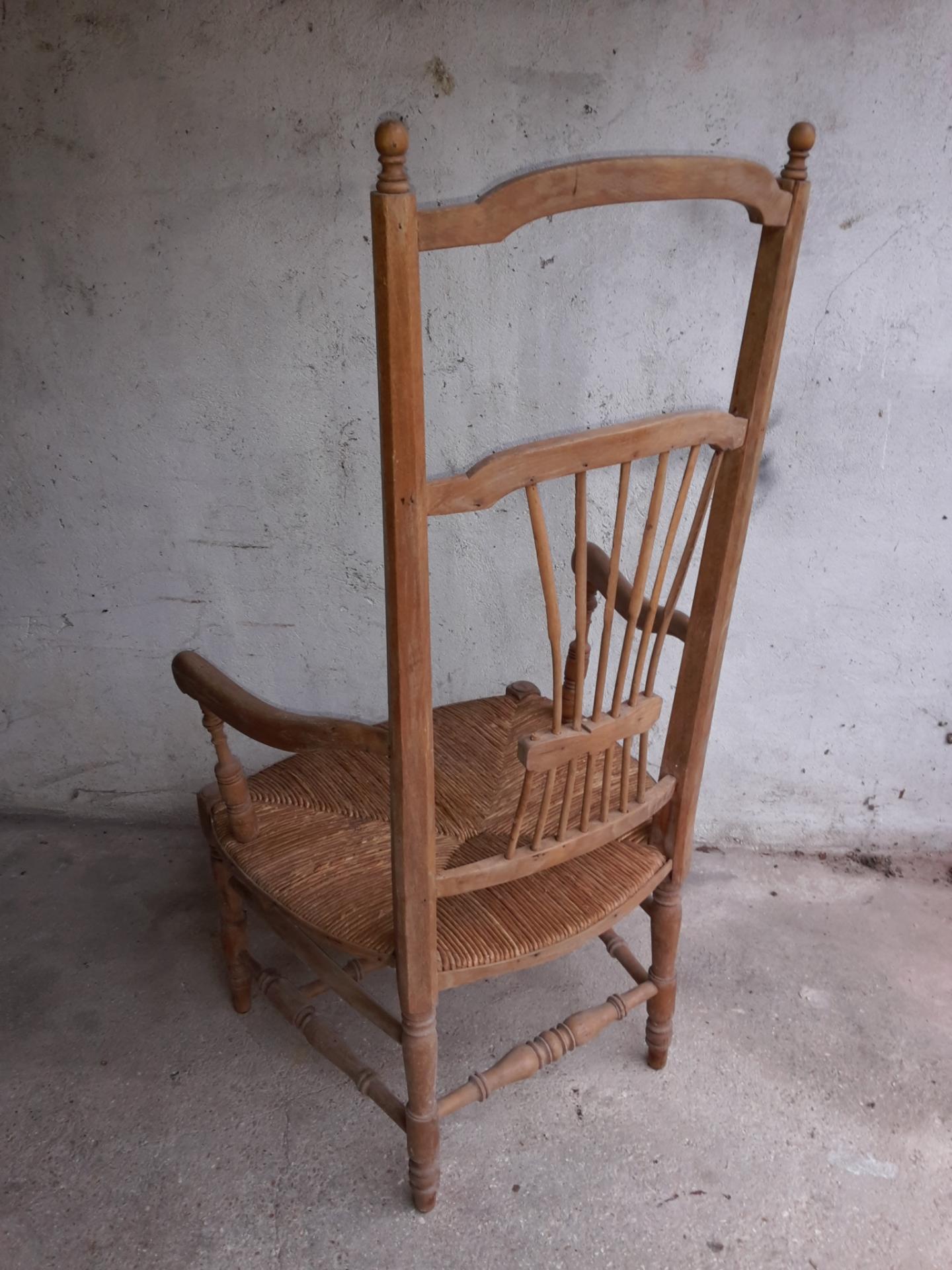 7 chaise de nourrice bis