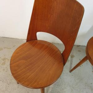 7 chaises bauman 1
