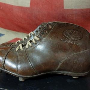 7 chaussure de rugby