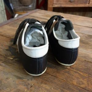 7 chaussures de foot adidas