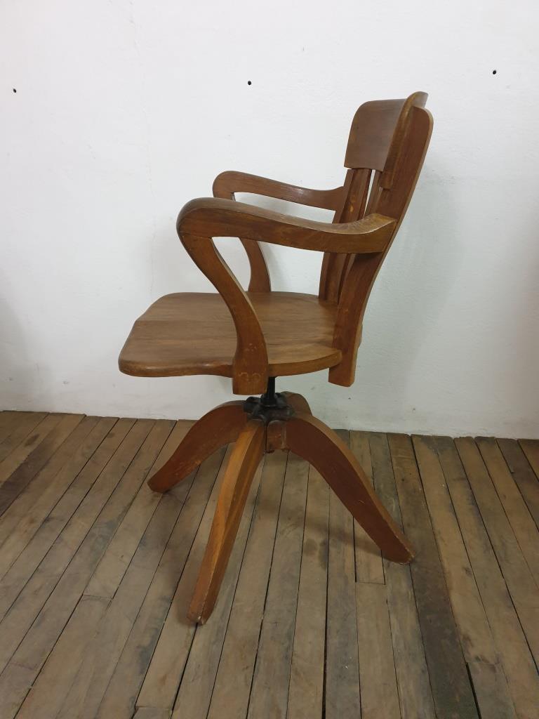7 fauteuil de banquier 1