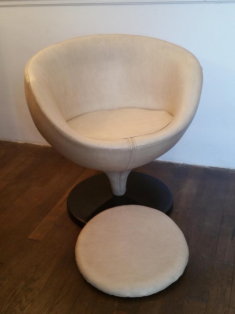 7 fauteuil guarich