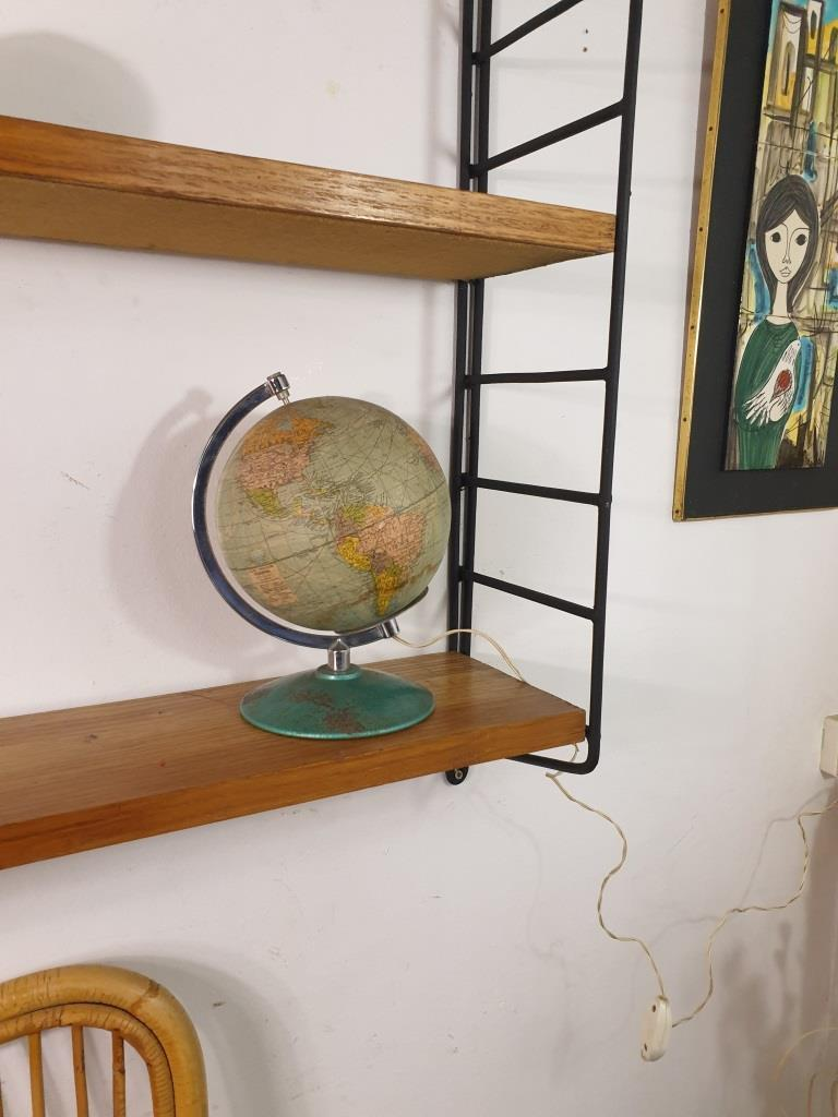 7 globe terrestre lumineux perrina 4