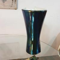 7 grand vase verceram