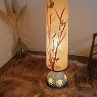 7 lampe accolay
