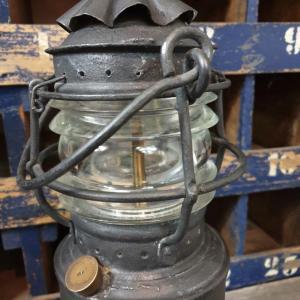 7 lampe de bateau fanal 3