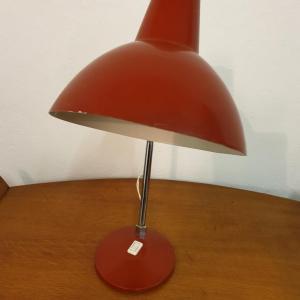 7 lampe de bureau 1