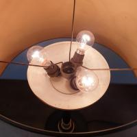 7 lampe de bureau arlus