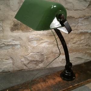 7 lampe nam