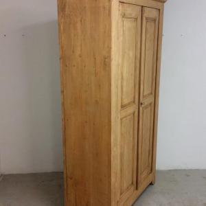 7 meuble 2 portes