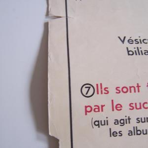 7 tab 8