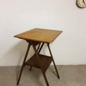 7 table a dessin d architecte