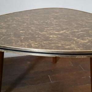 7 table basse tripote