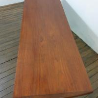 7 table scandinave