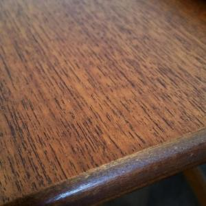 7 tables gigognes g plan 1