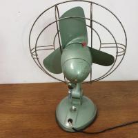 7 ventilateur lamel