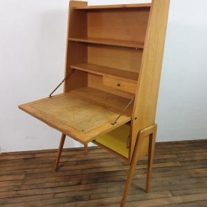 8 bureau design vintage