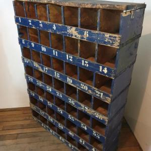 8 casier a bouteuilles cave 1
